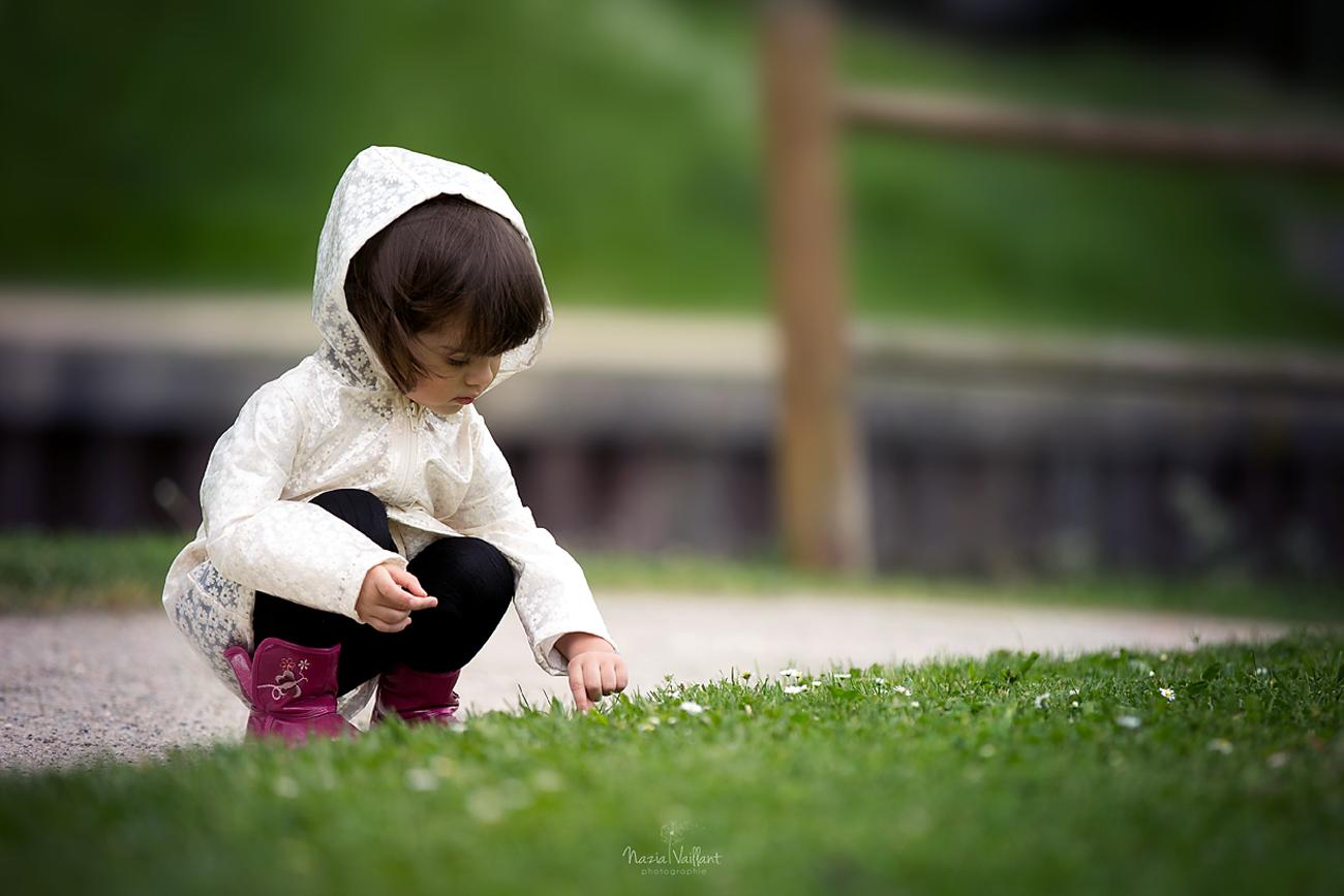 nazia_vaillant_photographe_93_portrait_exterieur_ (3)
