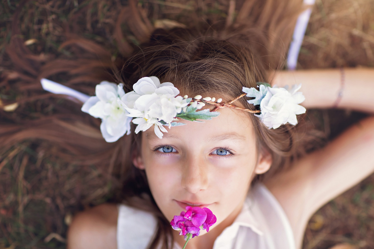 nazia_vaillant_photographe_93_portrait_exterieur_ (37)