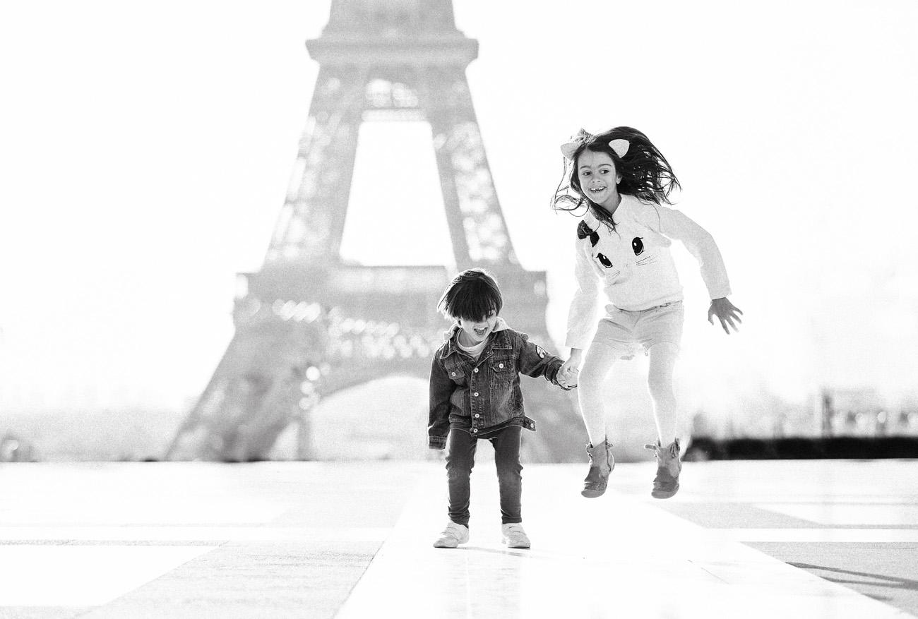 nazia_vaillant_photographe_93_portrait_exterieur_ (46)