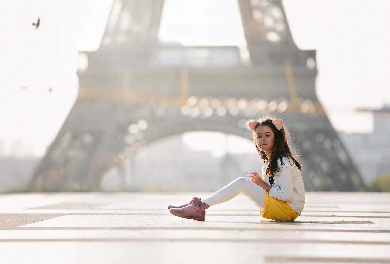 nazia_vaillant_photographe_93_portrait_exterieur_ (47)