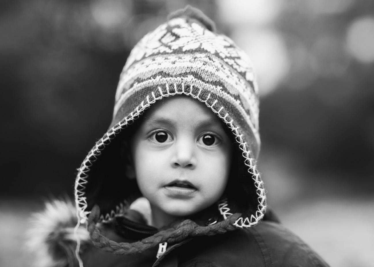 nazia_vaillant_photographe_93_portrait_exterieur_ (67)