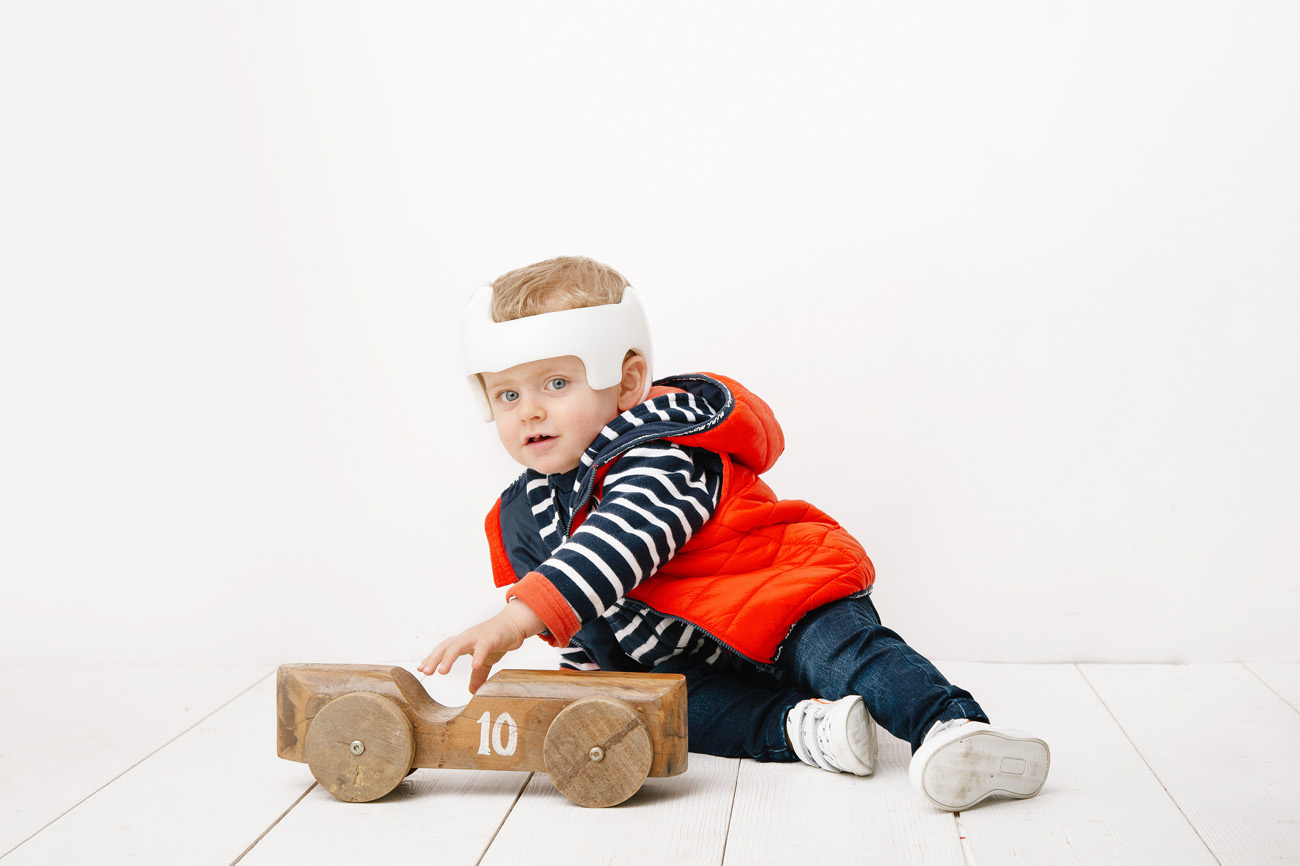 nvaillant portrait enfant studio photographe 93 (18) – Copie