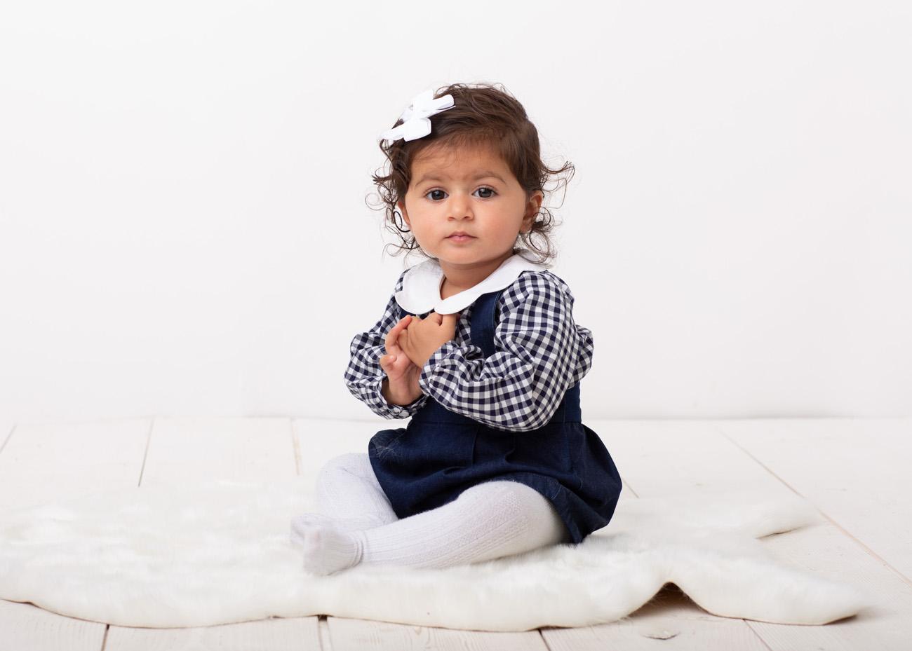 nvaillant portrait enfant studio photographe 93 (23) – Copie