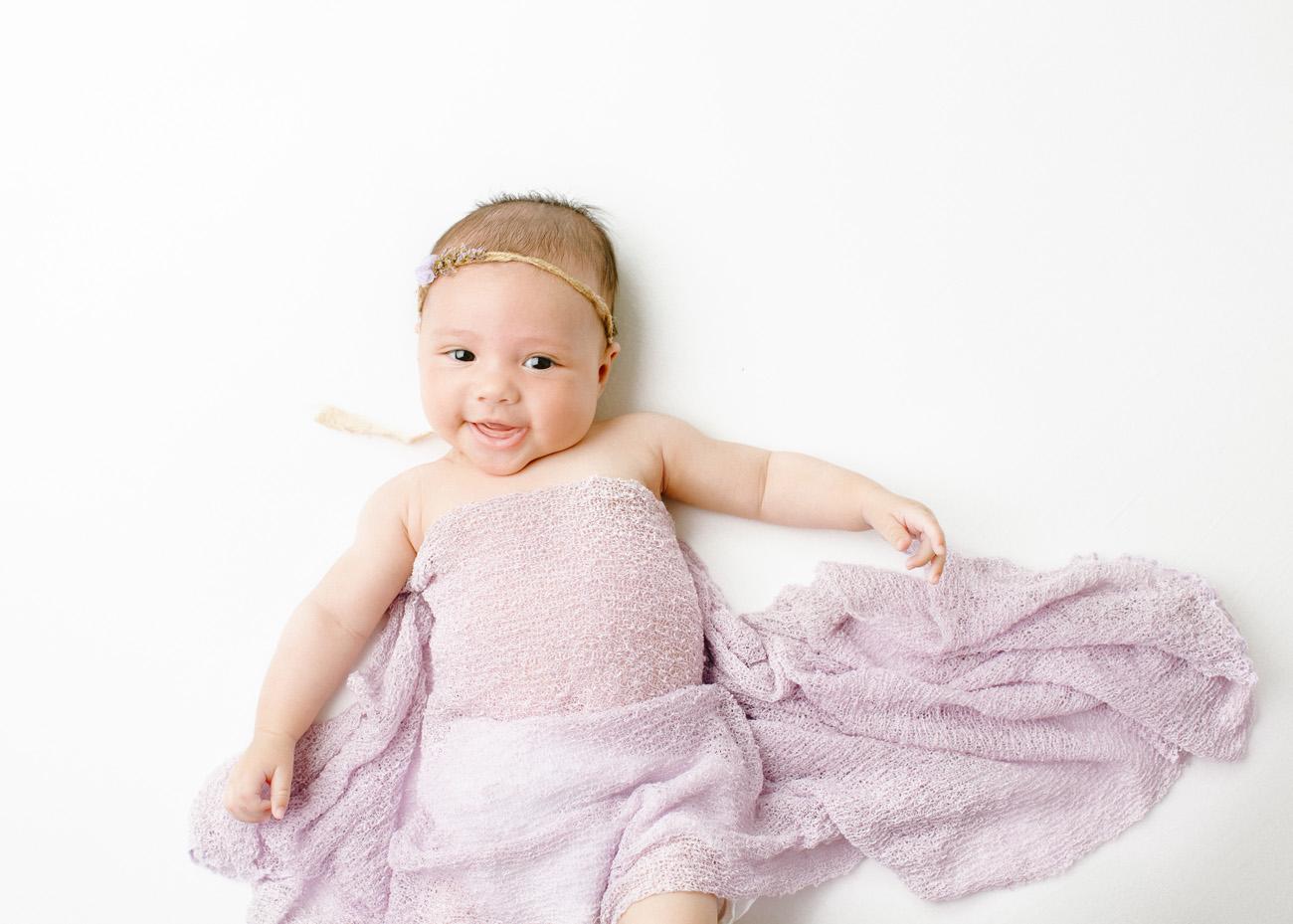 nvaillant portrait enfant studio photographe 93 (38) – Copie