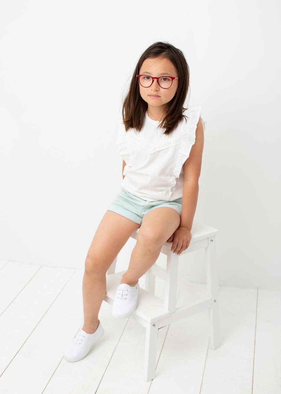 nvaillant portrait enfant studio photographe 93 (47) – Copie