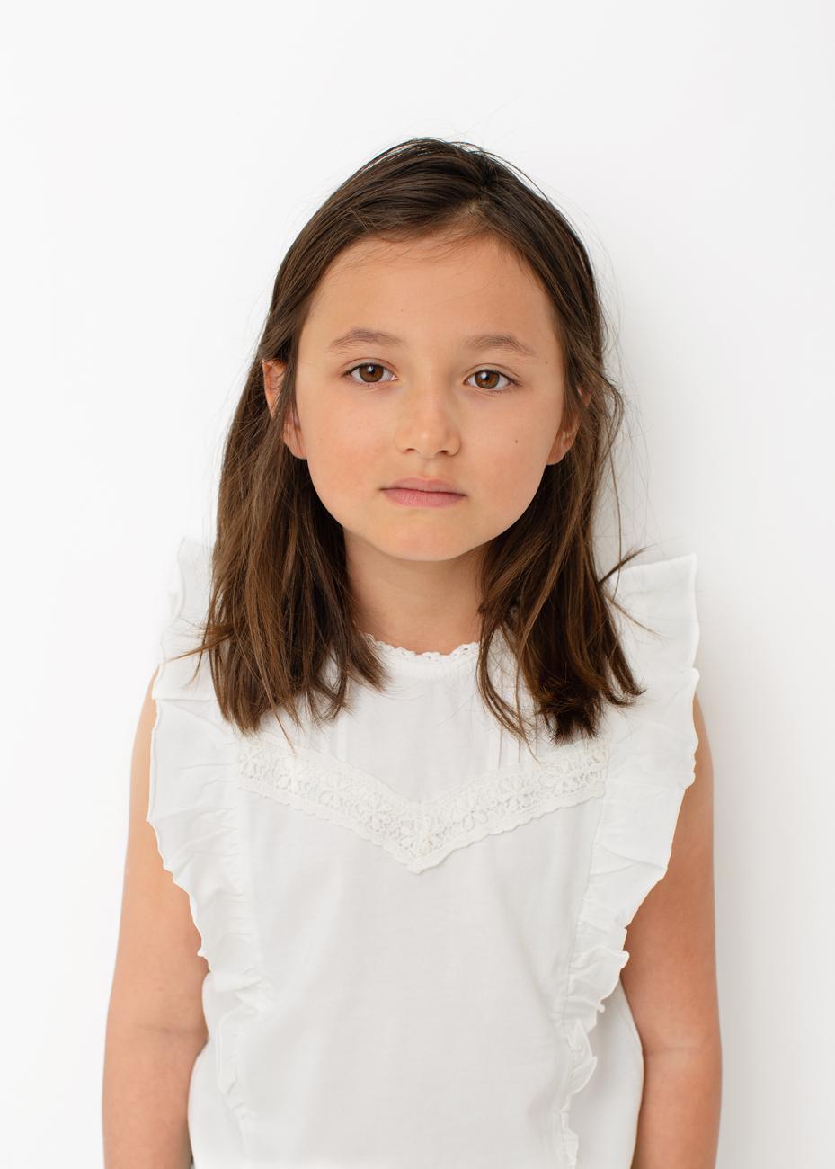nvaillant portrait enfant studio photographe 93 (48) – Copie