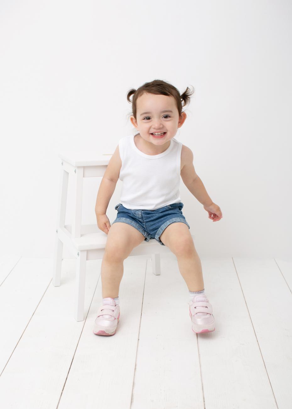 nvaillant portrait enfant studio photographe 93 (49) – Copie