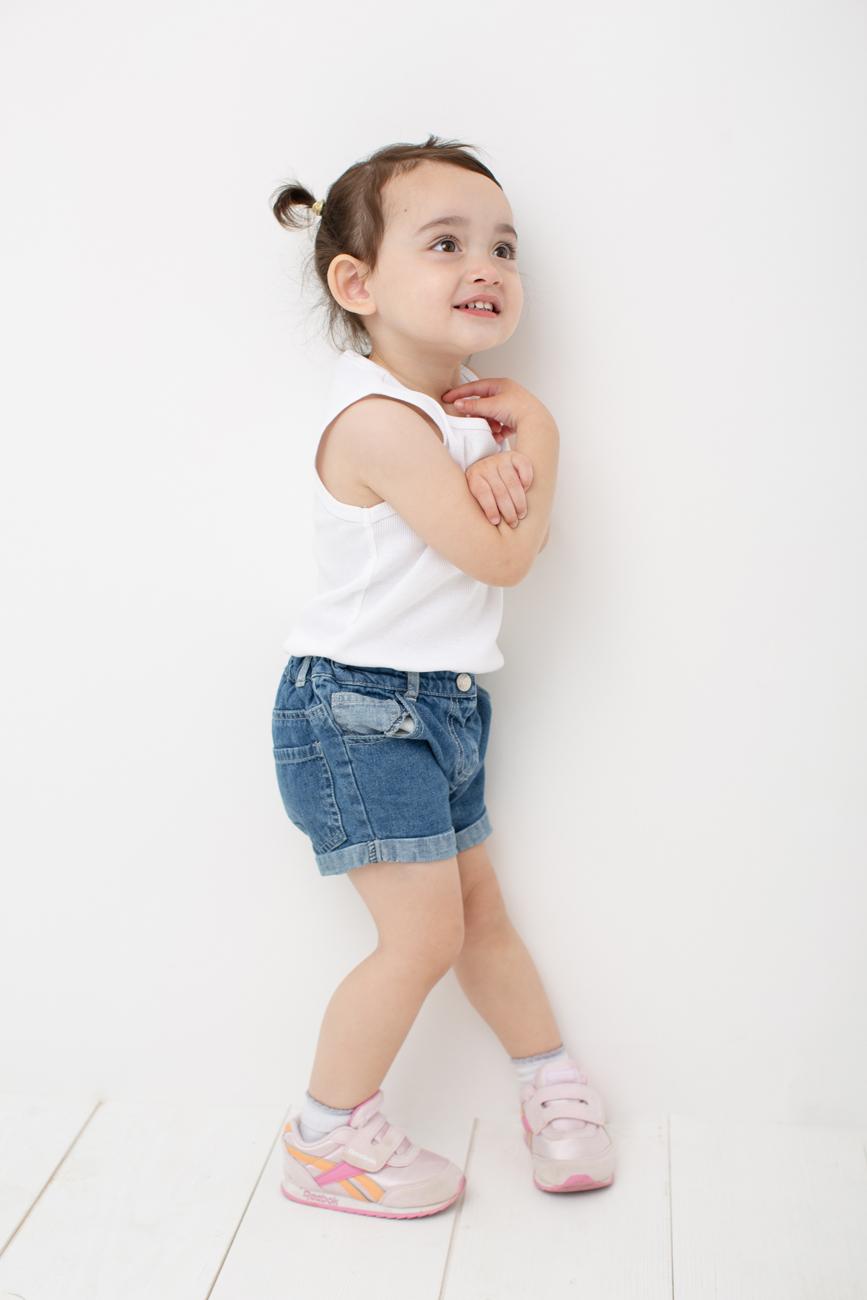 nvaillant portrait enfant studio photographe 93 (50) – Copie