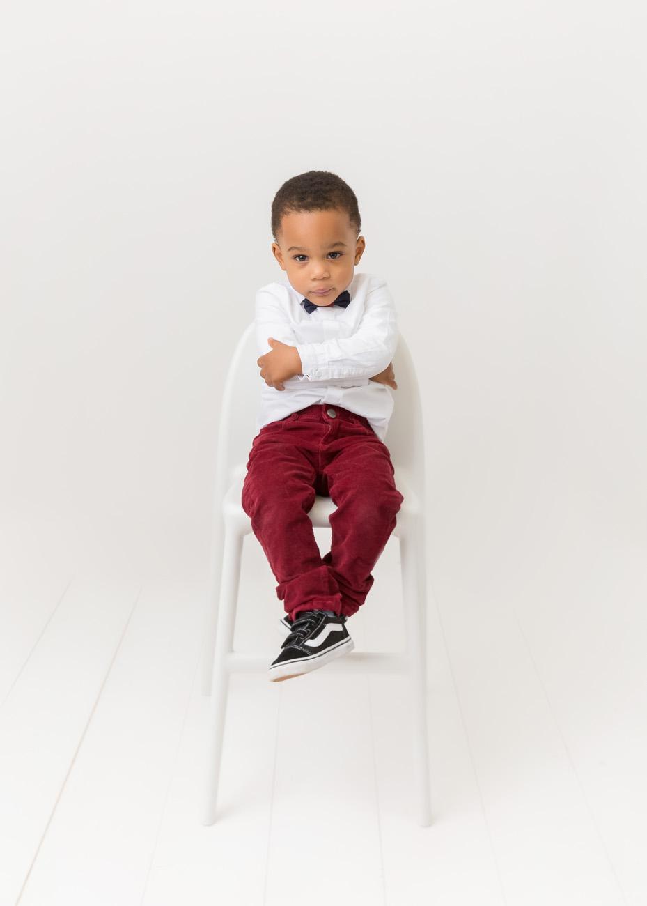 nvaillant portrait enfant studio photographe 93 (54) – Copie