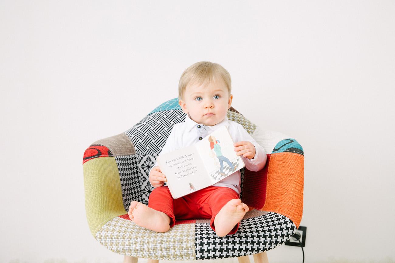 nvaillant portrait enfant studio photographe 93 (55) – Copie
