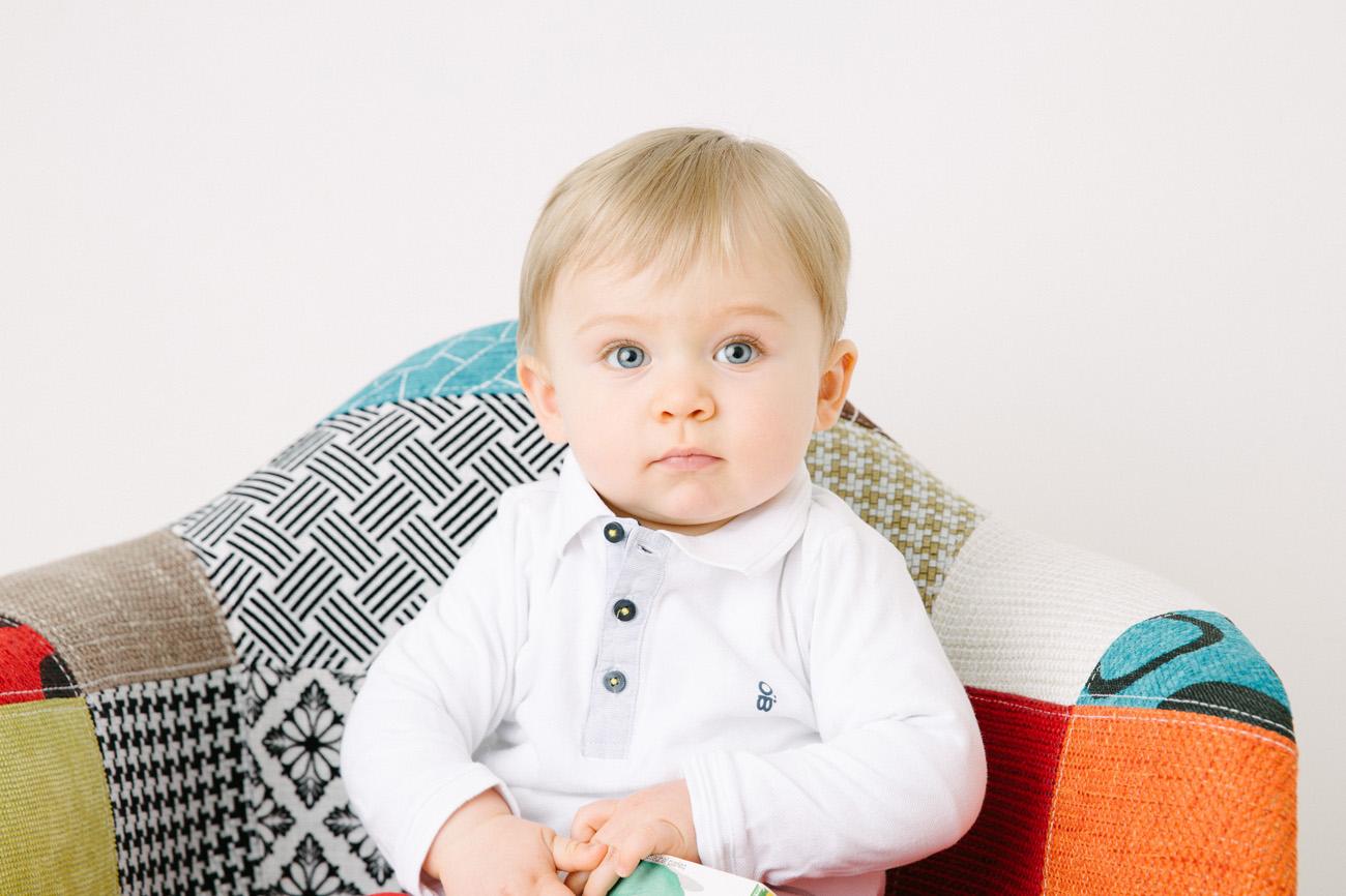nvaillant portrait enfant studio photographe 93 (56) – Copie