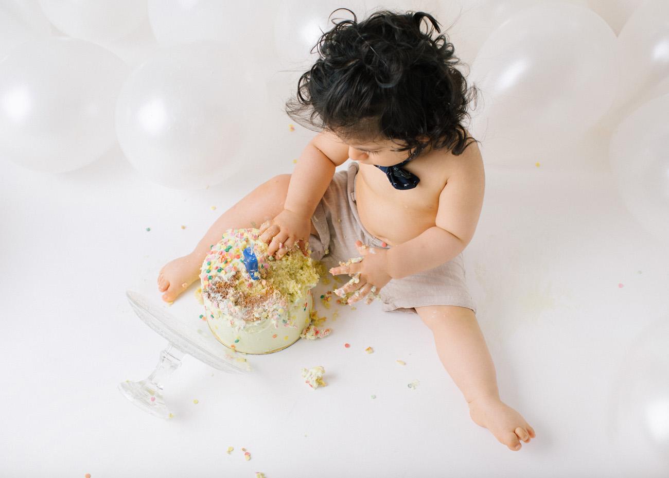 nvaillant portrait enfant studio photographe 93 (84)