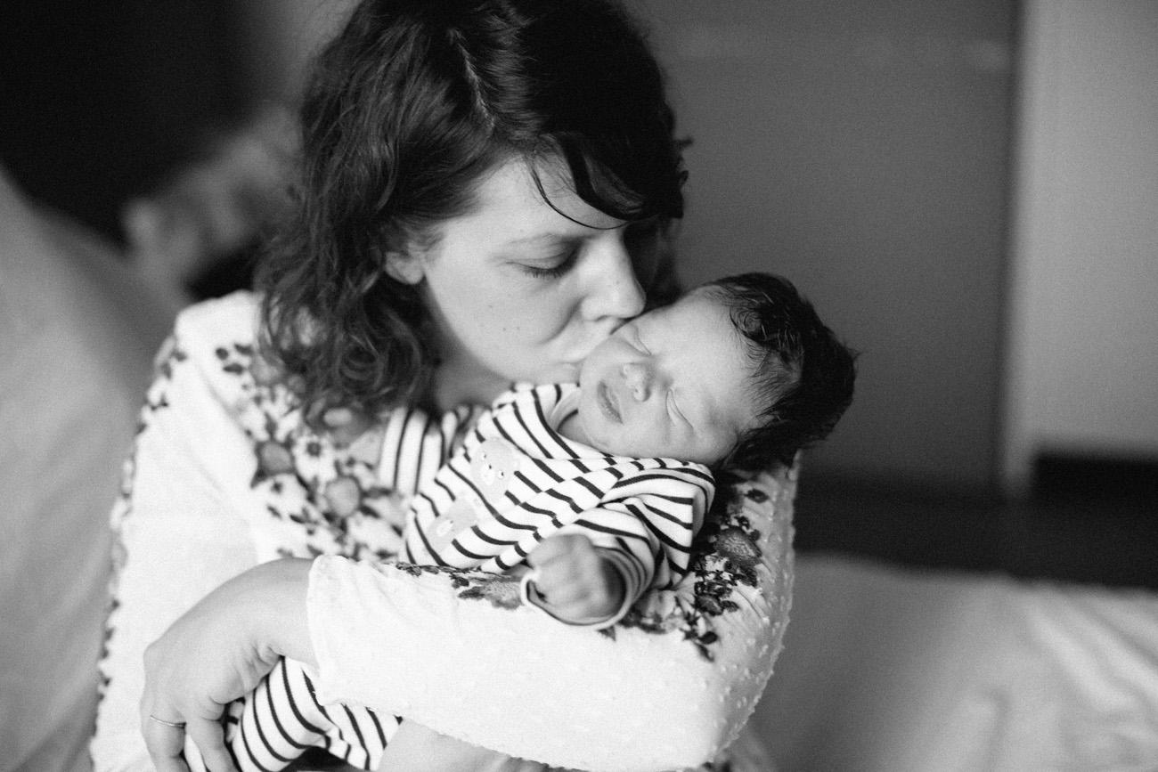 nazia_vaillant_maternité_bebe_93_23